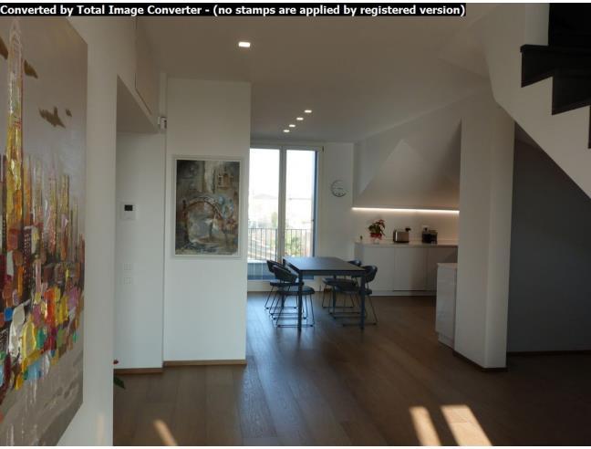 Anteprima foto 3 - Appartamento in Vendita a Mariano Comense (Como)