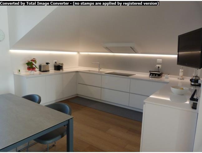 Anteprima foto 4 - Appartamento in Vendita a Mariano Comense (Como)