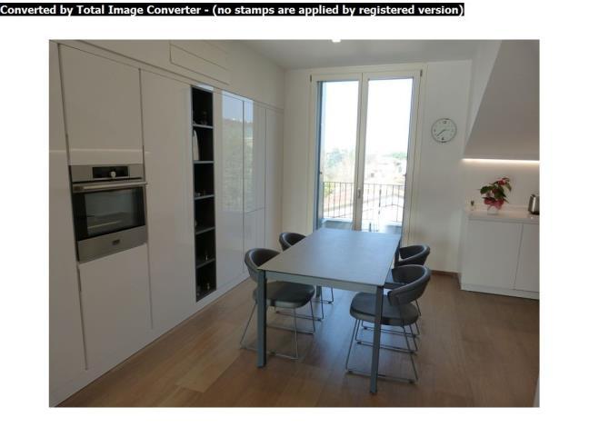 Anteprima foto 5 - Appartamento in Vendita a Mariano Comense (Como)