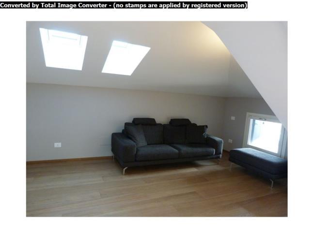 Anteprima foto 6 - Appartamento in Vendita a Mariano Comense (Como)