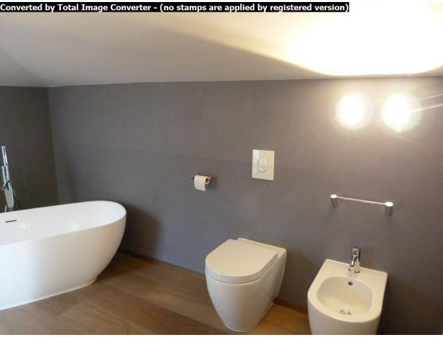 Anteprima foto 8 - Appartamento in Vendita a Mariano Comense (Como)