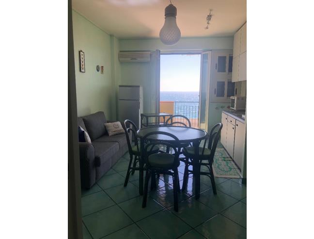 Anteprima foto 3 - Appartamento in Vendita a Mascali - Fondachello