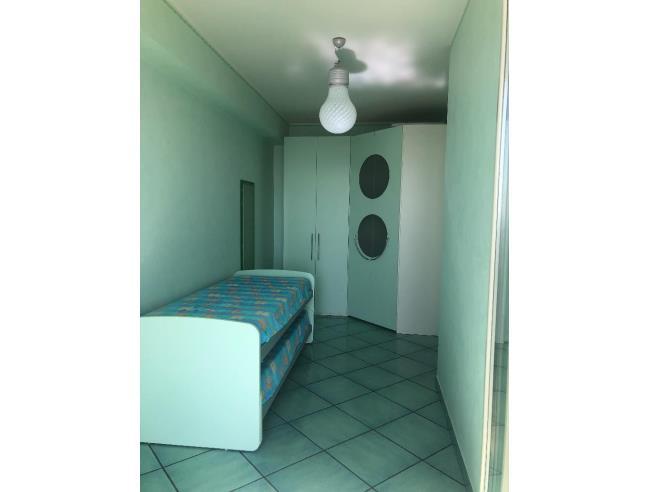 Anteprima foto 4 - Appartamento in Vendita a Mascali - Fondachello
