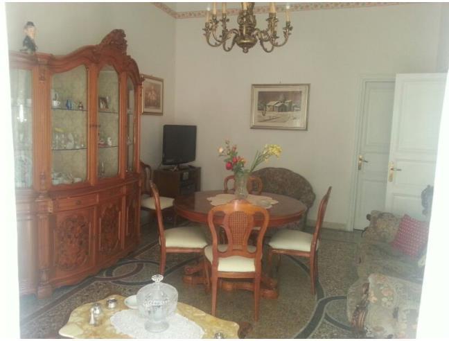 Anteprima foto 5 - Appartamento in Vendita a Messina - Centro città