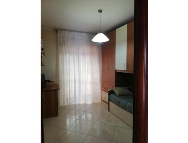 Anteprima foto 1 - Appartamento in Vendita a Messina - San Michele