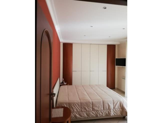 Anteprima foto 3 - Appartamento in Vendita a Messina - San Michele