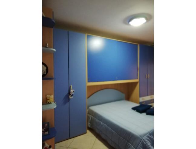 Anteprima foto 4 - Appartamento in Vendita a Messina - San Michele