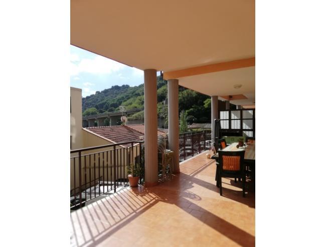 Anteprima foto 5 - Appartamento in Vendita a Messina - San Michele