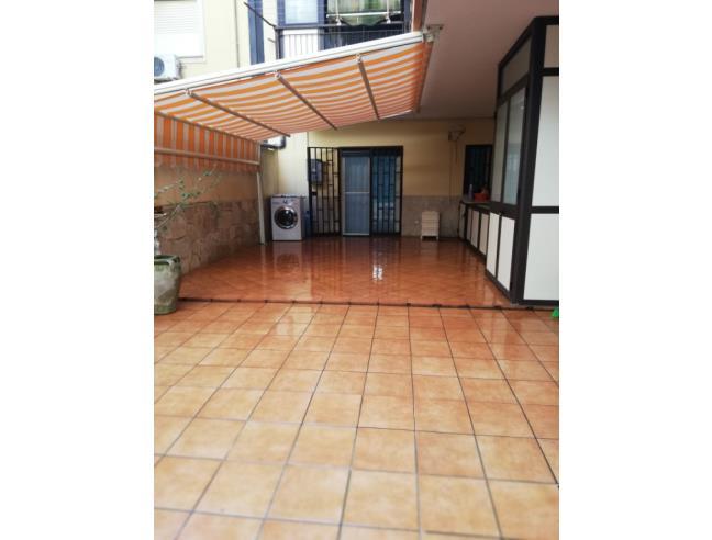 Anteprima foto 6 - Appartamento in Vendita a Messina - San Michele