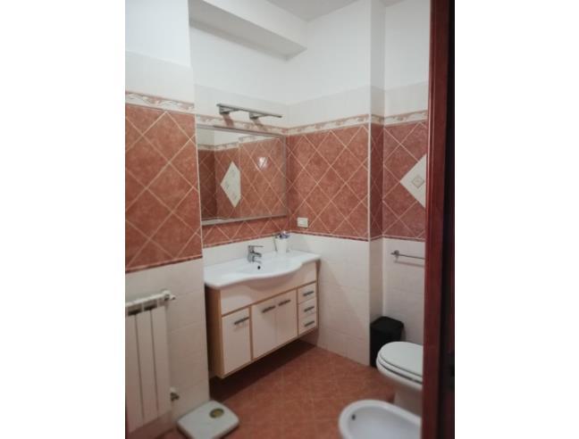 Anteprima foto 7 - Appartamento in Vendita a Messina - San Michele