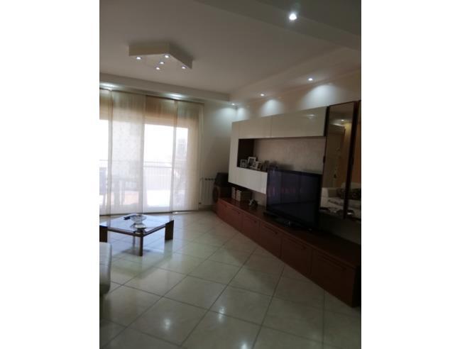 Anteprima foto 8 - Appartamento in Vendita a Messina - San Michele