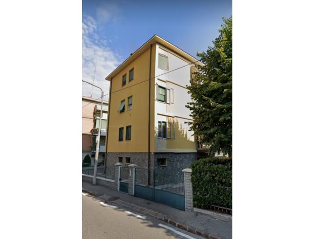 Anteprima foto 1 - Appartamento in Vendita a Modena - Buon Pastore