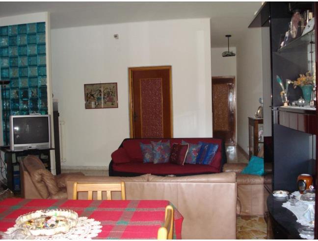 Appartamento di 105mq vendita appartamento da privato a for Subito it appartamenti arredati bari