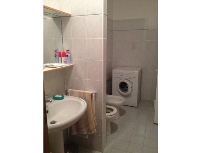 Anteprima foto 1 - Appartamento in Vendita a Monte Porzio (Pesaro e Urbino)