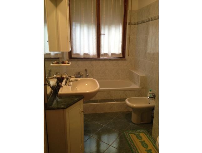 Anteprima foto 2 - Appartamento in Vendita a Monte Porzio (Pesaro e Urbino)