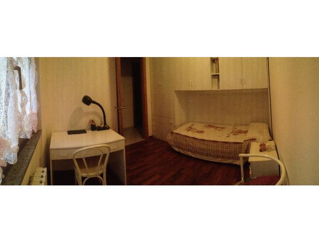 Anteprima foto 3 - Appartamento in Vendita a Monte Porzio (Pesaro e Urbino)