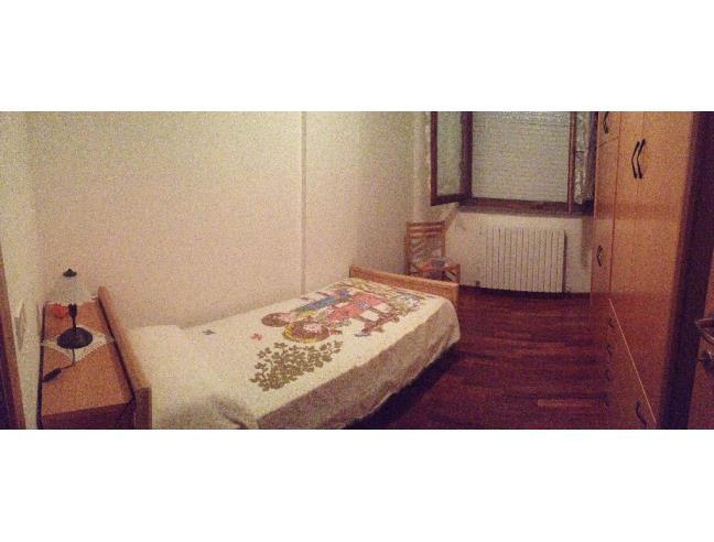 Anteprima foto 4 - Appartamento in Vendita a Monte Porzio (Pesaro e Urbino)