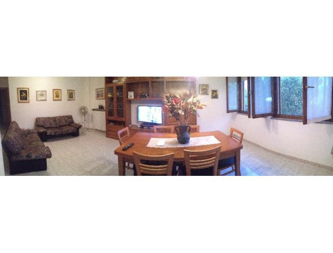 Anteprima foto 5 - Appartamento in Vendita a Monte Porzio (Pesaro e Urbino)