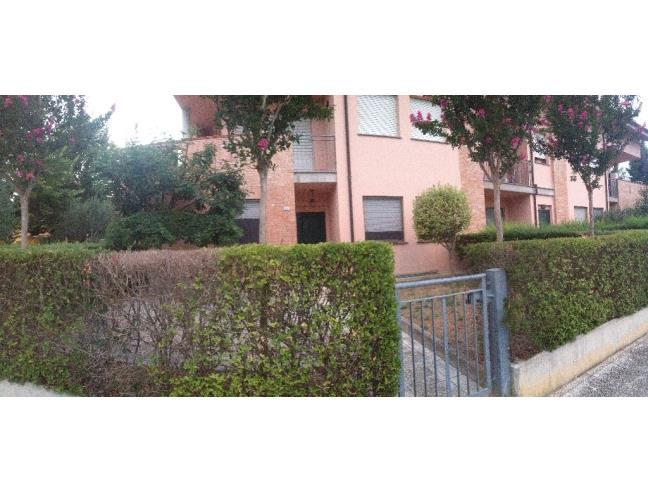 Anteprima foto 7 - Appartamento in Vendita a Monte Porzio (Pesaro e Urbino)