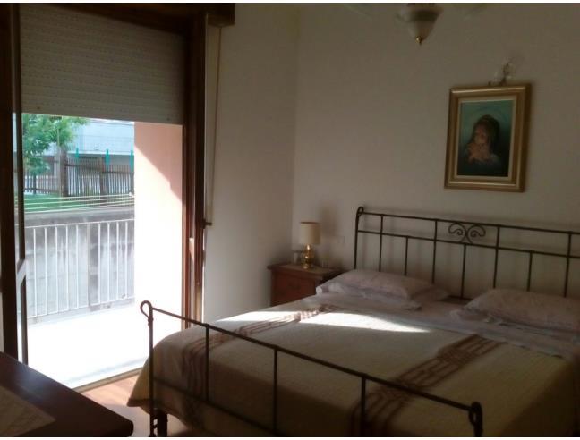 Anteprima foto 8 - Appartamento in Vendita a Monte Porzio (Pesaro e Urbino)