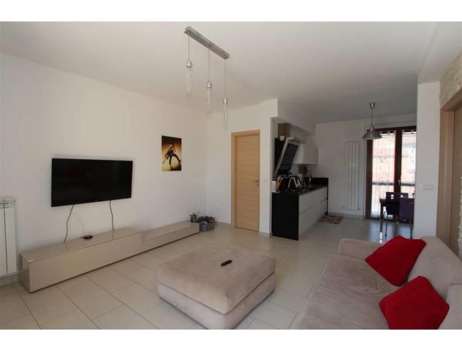 Anteprima foto 1 - Appartamento in Vendita a Montepulciano - Montepulciano Stazione