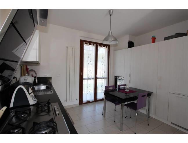 Anteprima foto 2 - Appartamento in Vendita a Montepulciano - Montepulciano Stazione