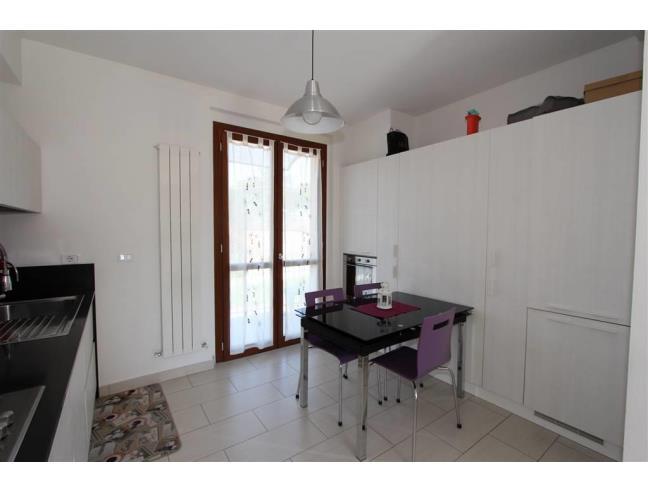 Anteprima foto 4 - Appartamento in Vendita a Montepulciano - Montepulciano Stazione
