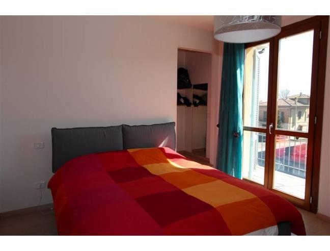Anteprima foto 5 - Appartamento in Vendita a Montepulciano - Montepulciano Stazione