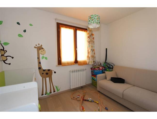 Anteprima foto 6 - Appartamento in Vendita a Montepulciano - Montepulciano Stazione