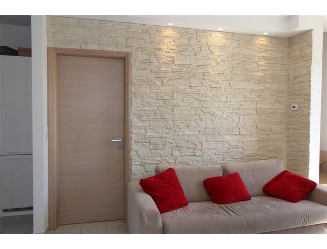 Anteprima foto 7 - Appartamento in Vendita a Montepulciano - Montepulciano Stazione