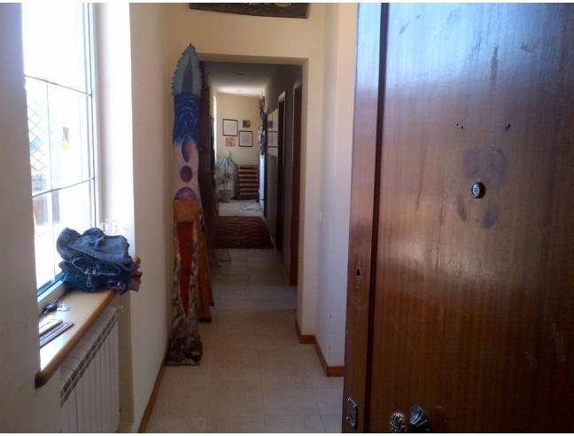 Luminoso Con Terrazzo A Livello Vendita Appartamento Da