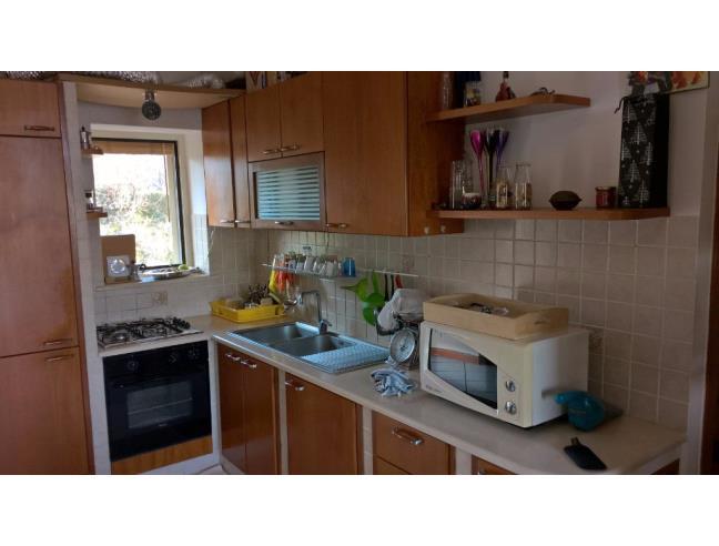 Anteprima foto 1 - Appartamento in Vendita a Napoli - Capodimonte