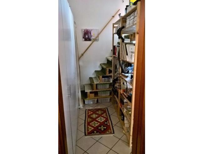 Anteprima foto 3 - Appartamento in Vendita a Napoli - Capodimonte