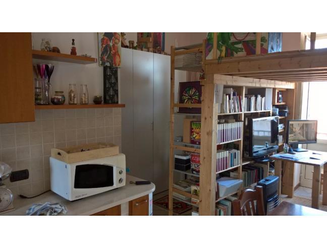 Anteprima foto 4 - Appartamento in Vendita a Napoli - Capodimonte