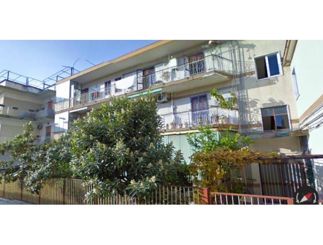 Anteprima foto 1 - Appartamento in Vendita a Napoli - Ponticelli
