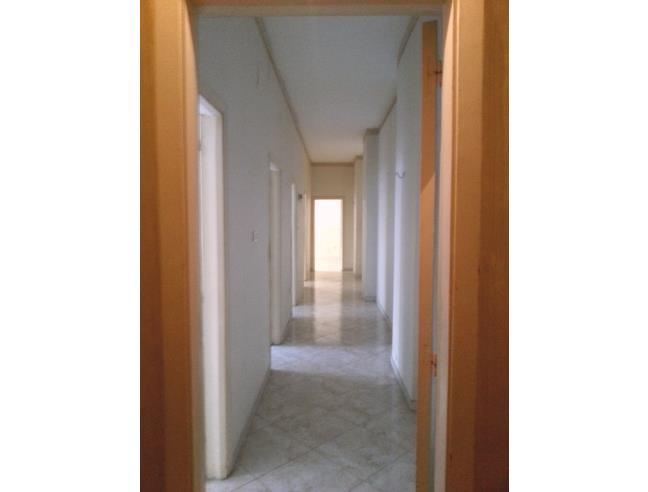 Anteprima foto 2 - Appartamento in Vendita a Napoli - Ponticelli