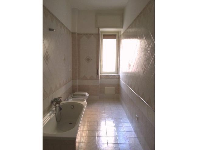 Anteprima foto 3 - Appartamento in Vendita a Napoli - Ponticelli