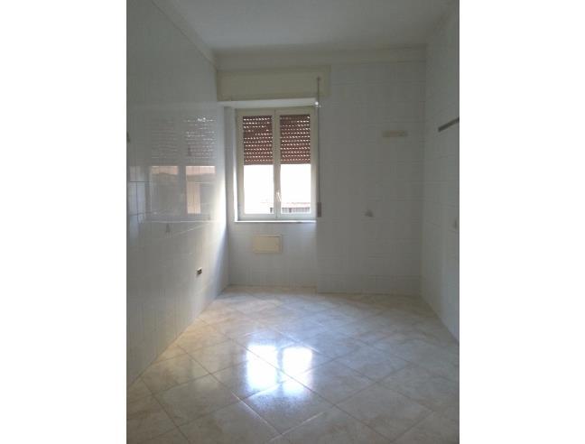 Anteprima foto 4 - Appartamento in Vendita a Napoli - Ponticelli