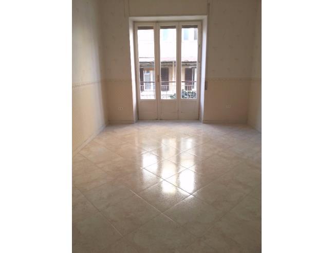 Anteprima foto 5 - Appartamento in Vendita a Napoli - Ponticelli