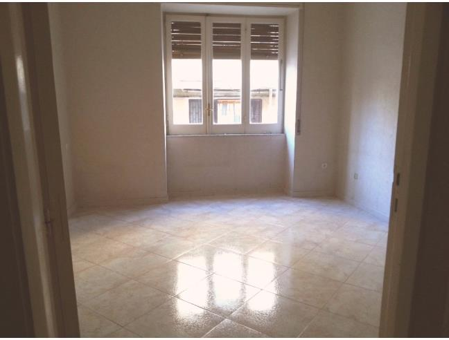 Anteprima foto 6 - Appartamento in Vendita a Napoli - Ponticelli