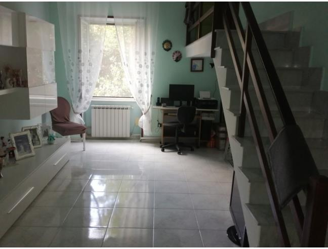 Anteprima foto 3 - Appartamento in Vendita a Napoli - San Carlo all'Arena