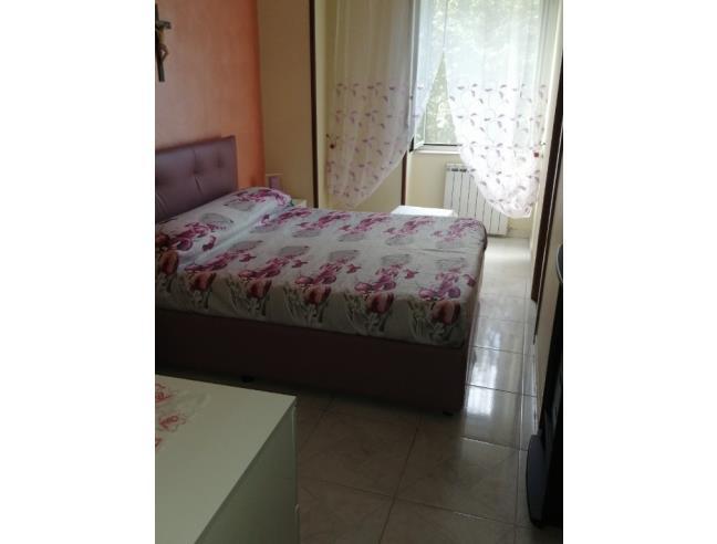 Anteprima foto 4 - Appartamento in Vendita a Napoli - San Carlo all'Arena