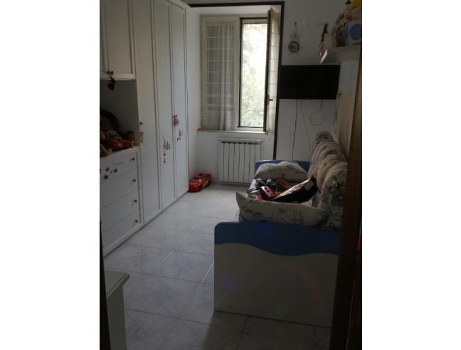 Anteprima foto 5 - Appartamento in Vendita a Napoli - San Carlo all'Arena