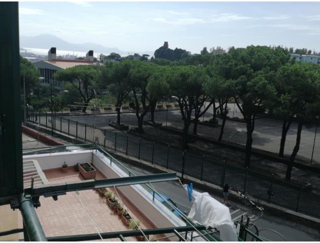 Anteprima foto 6 - Appartamento in Vendita a Napoli - San Carlo all'Arena