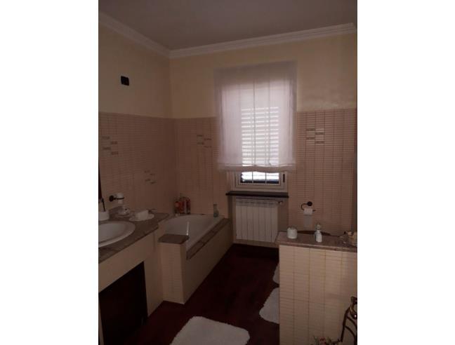 Anteprima foto 5 - Appartamento in Vendita a Nicotera (Vibo Valentia)