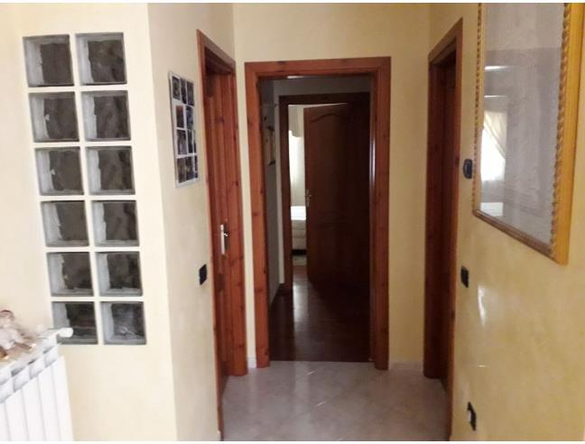 Anteprima foto 8 - Appartamento in Vendita a Nicotera (Vibo Valentia)