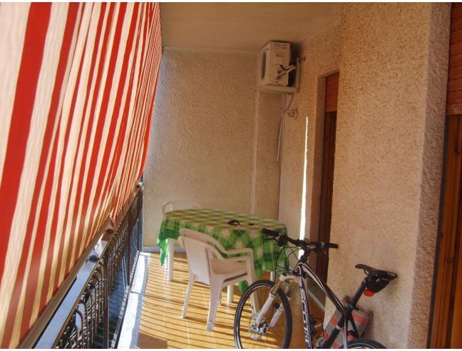 Anteprima foto 1 - Appartamento in Vendita a Nocera Terinese - Marina Di Nocera Terinese