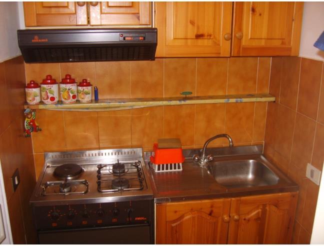 Anteprima foto 3 - Appartamento in Vendita a Nocera Terinese - Marina Di Nocera Terinese