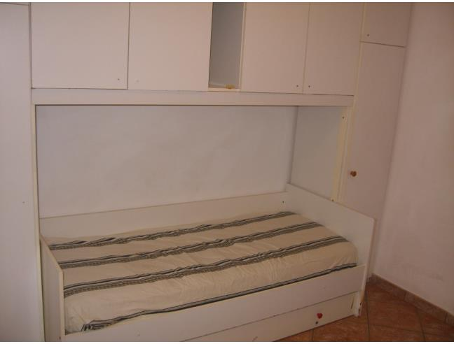 Anteprima foto 5 - Appartamento in Vendita a Nocera Terinese - Marina Di Nocera Terinese