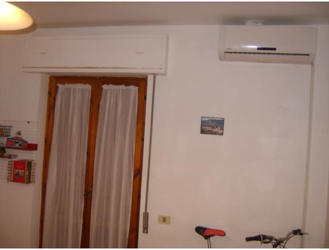 Anteprima foto 7 - Appartamento in Vendita a Nocera Terinese - Marina Di Nocera Terinese